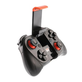 OKER Mobile Phone Game Pad BT-050