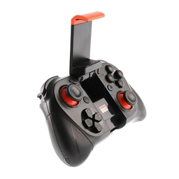 [115022] OKER Mobile Phone Game Pad BT-050