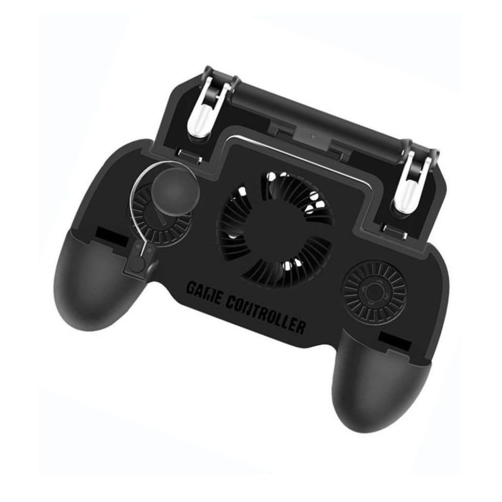 Joy stick SP+ (Mobile game controller)