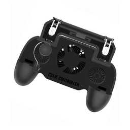 [115030] Joy stick SP+ (Mobile game controller)