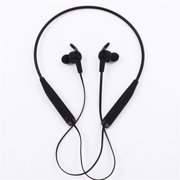 [137191] Kipd bluetooth headphone (KD-B03)