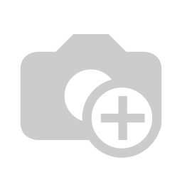 PRIMAXX WMS-963 Wireless Mouse