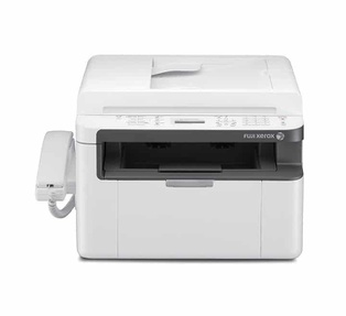 FUJI xerox M115Z Printer
