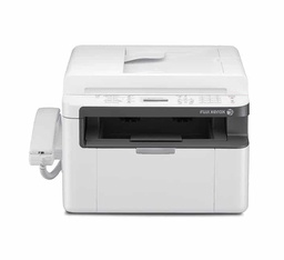 [132029] FUJI xerox M115Z Printer