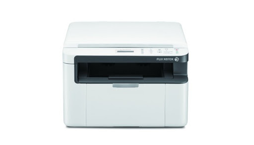 FUJI Xerox M115W Printer
