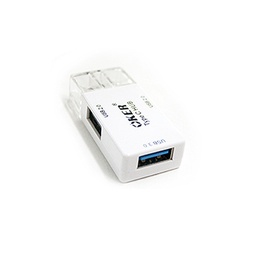 [139039] OKER Type-C USB Hub TH-006